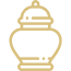 icons_0001_ash.png
