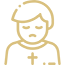 icons_0006_priest.png